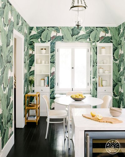 3 Clever Expert Approved Home Design Ideas With Patterns