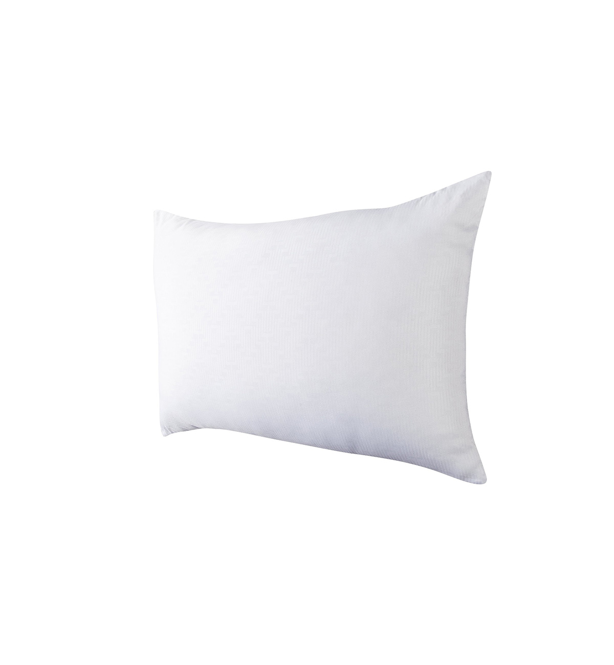 College Packing List Pillow