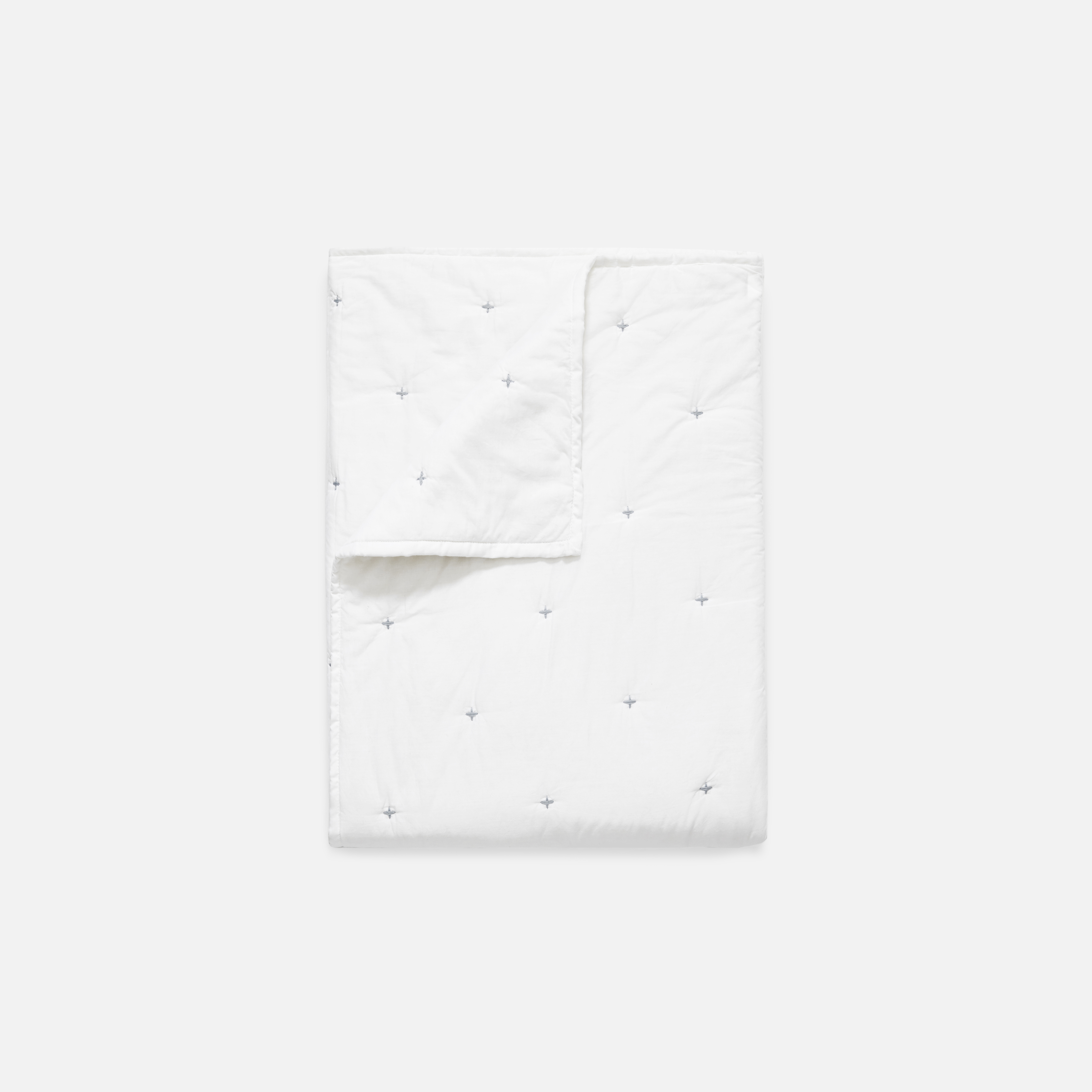 Lorimer Baby Quilts