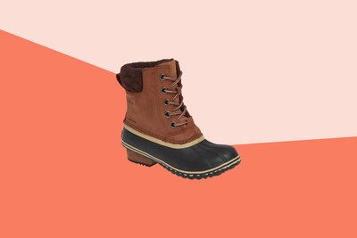 039e2187231 Best Women's Snow Boots at Nordstrom: 7 Best-Selling Styles from The ...
