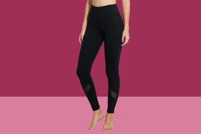 low price sold worldwide purchase cheap The Best Cheap Leggings Under $30 From Amazon | Real Simple | Real ...