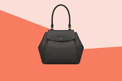 1efd92c69e Tory Burch Sale - Best Tory Burch Bags, Shoes, and Clothes | Real Simple