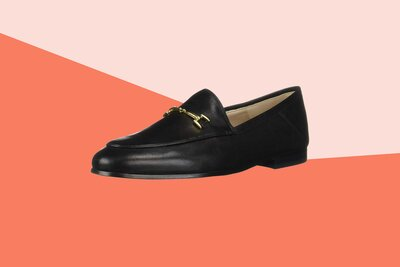 0ae7f38fa2e51 Comfortable Shoes for Women You Can Buy on Amazon | Real Simple