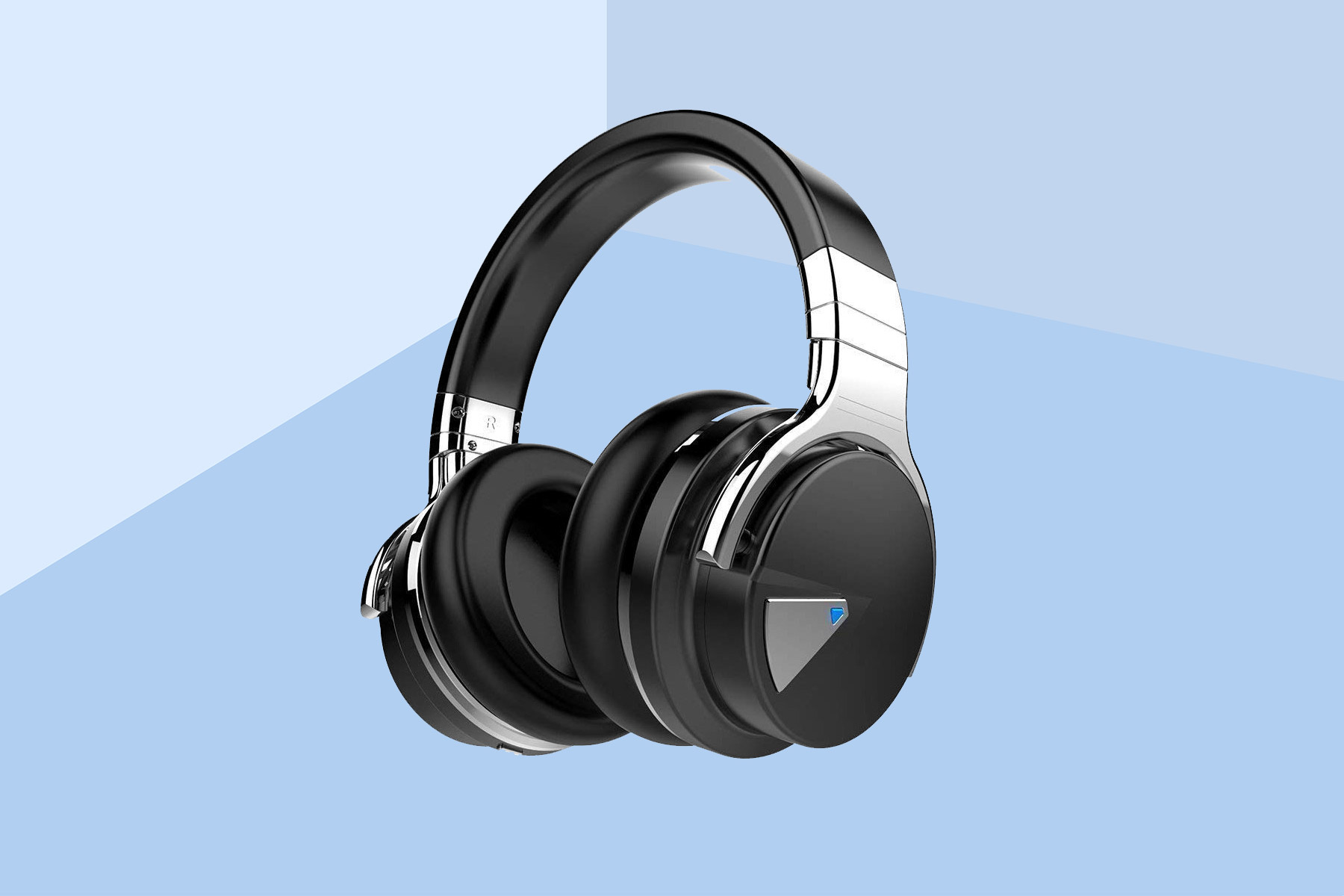 9 Best Bluetooth Headphones Of 2019 According To Reviews Real Simple