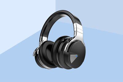 630638b8c8c The 9 Best Bluetooth Headphones With Amazing Sound Quality, According to  Tech Lovers