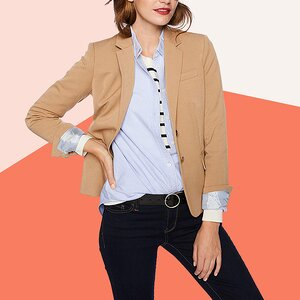 The Best Places to Shop for Affordable Work Clothes | Real
