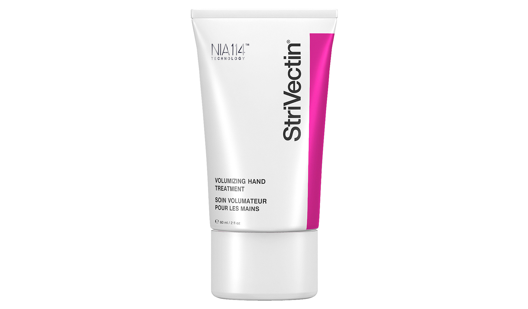 10 Best Anti Aging Hand Creams According To Reviews Real Simple