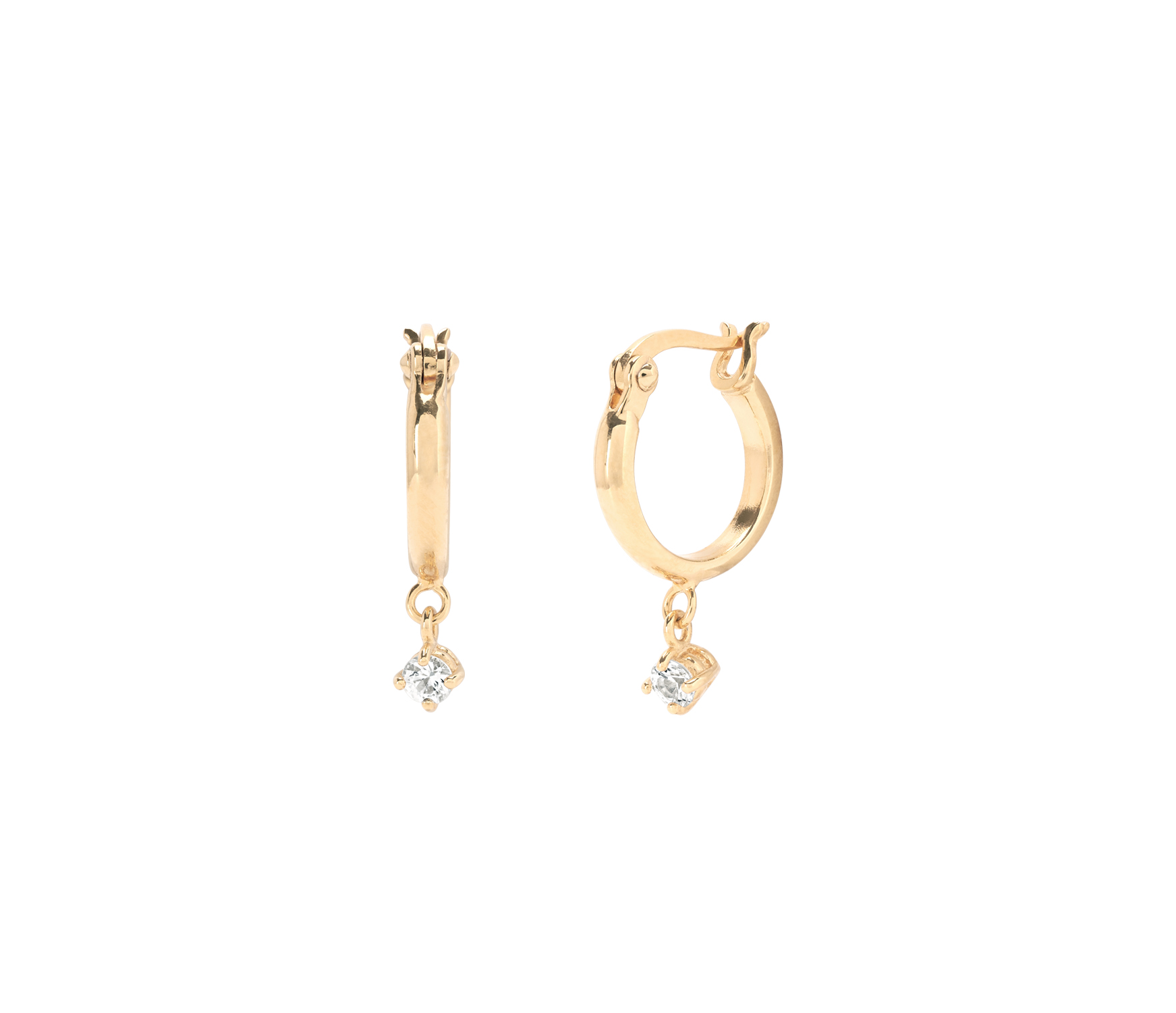 sapphire-hoops-bridesmaid-gifts