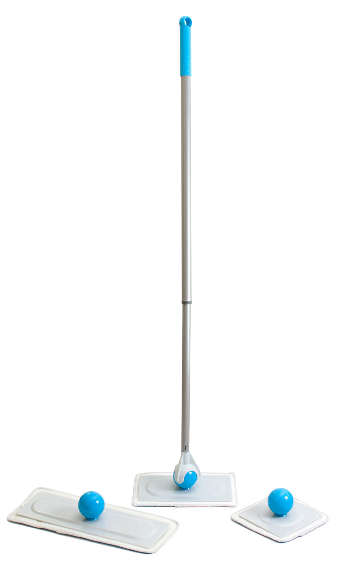 clever-items-mop-0519hlp