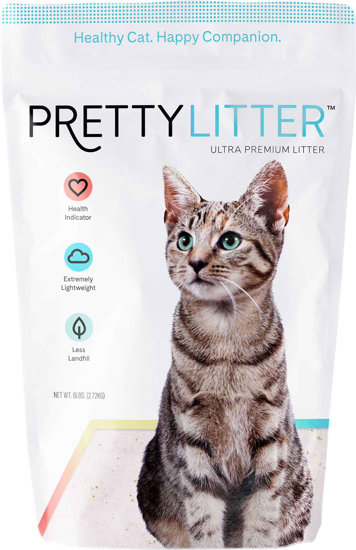 clever-items-pretty-litter-0519hlp