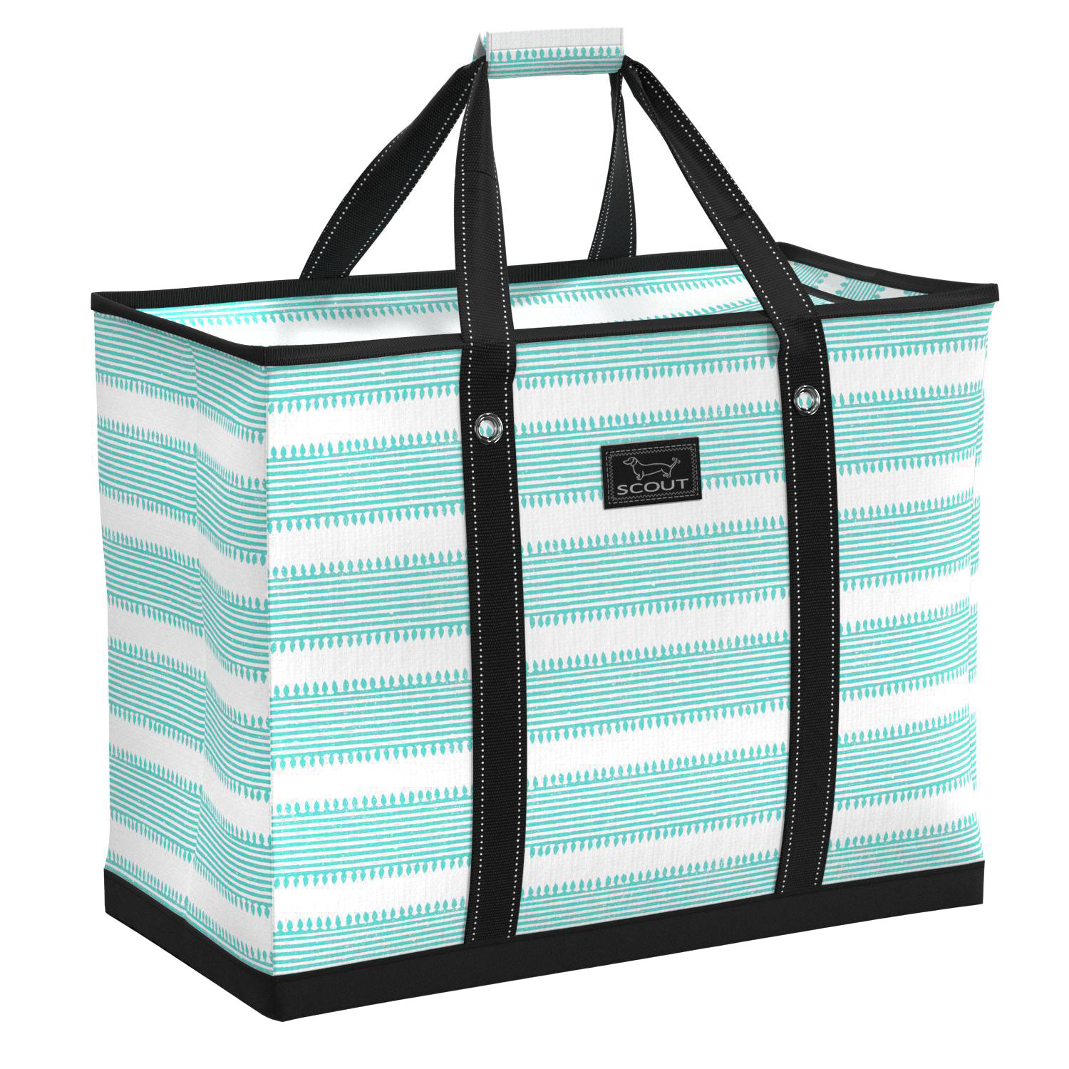 clever-items-tote-0519hlp