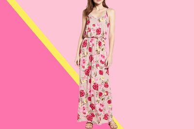 78f0859bf 9 Top-Rated Spring Fashions to Buy From Nordstrom's Huge Sale Before They  Sell Out