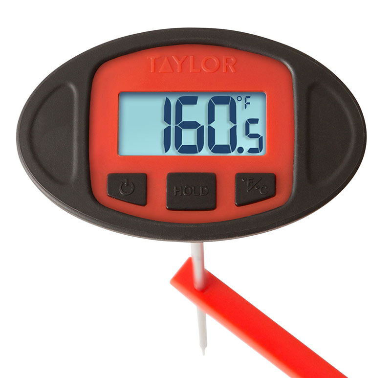clever-items-0619hlp-grill-thermometer