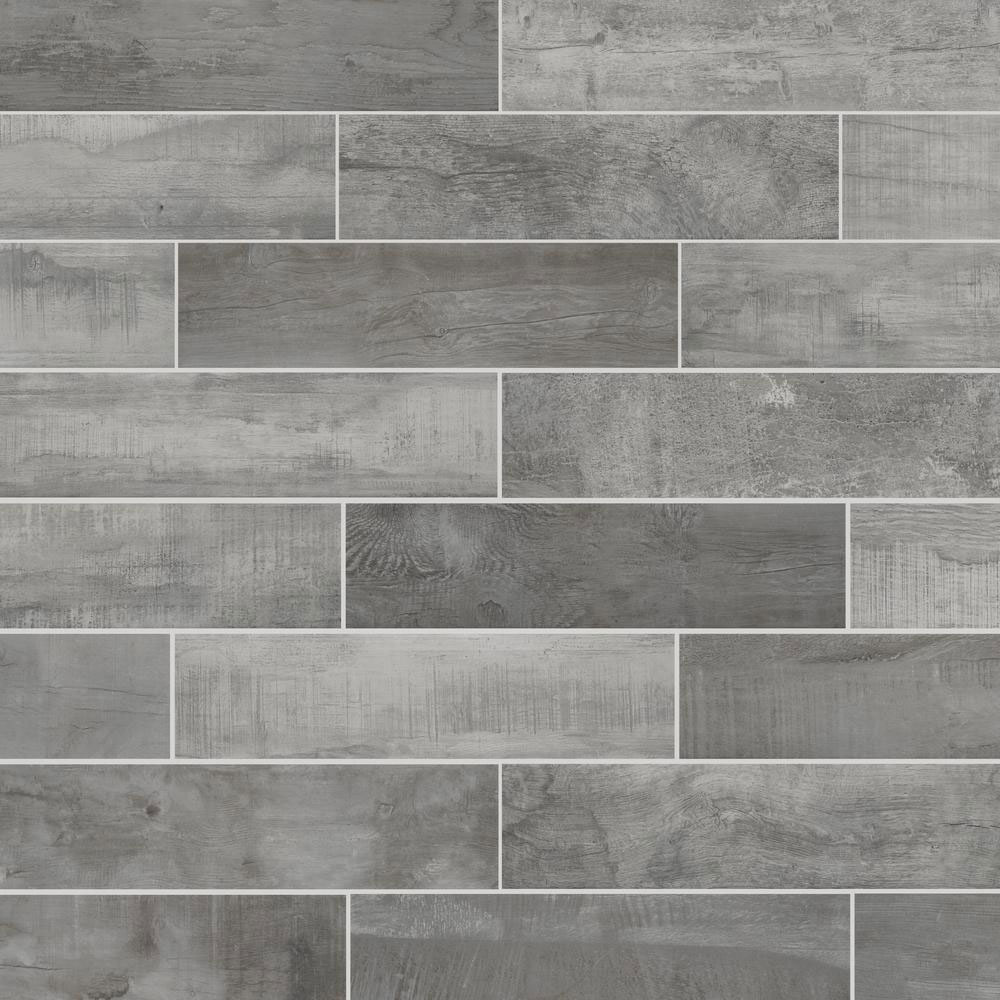 Types Of Kitchen Flooring Ideas: The 12 Different Types Of Tiles, Explained By Pros