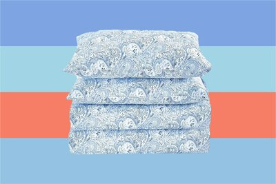 Best Memorial Day Sale on Bedding From Amazon 2019 | Real Simple