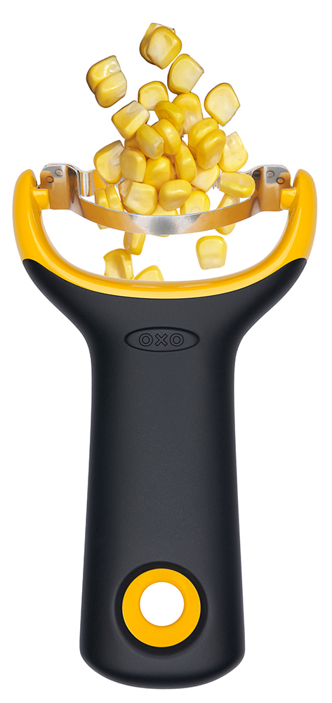 clever-items-0719HLP-corn-peeler