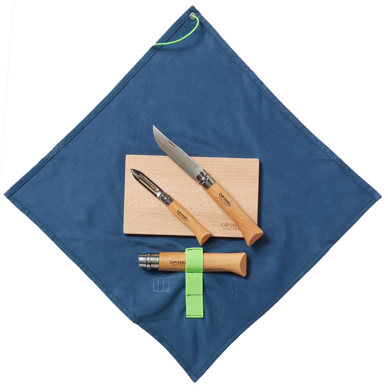clever-items-0719HLP-knife-kit