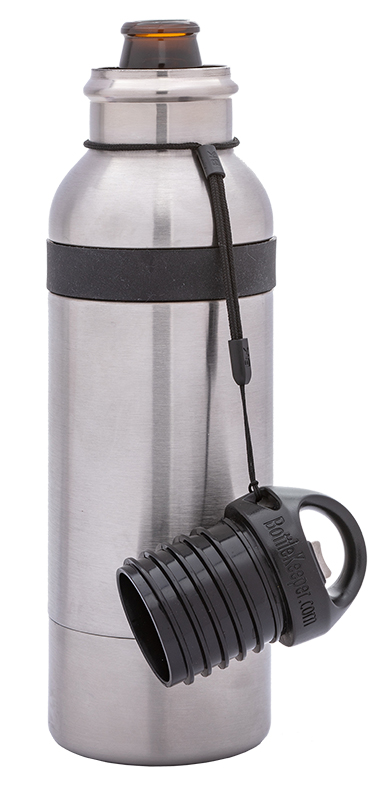 clever-items-0719HLP-water-bottle
