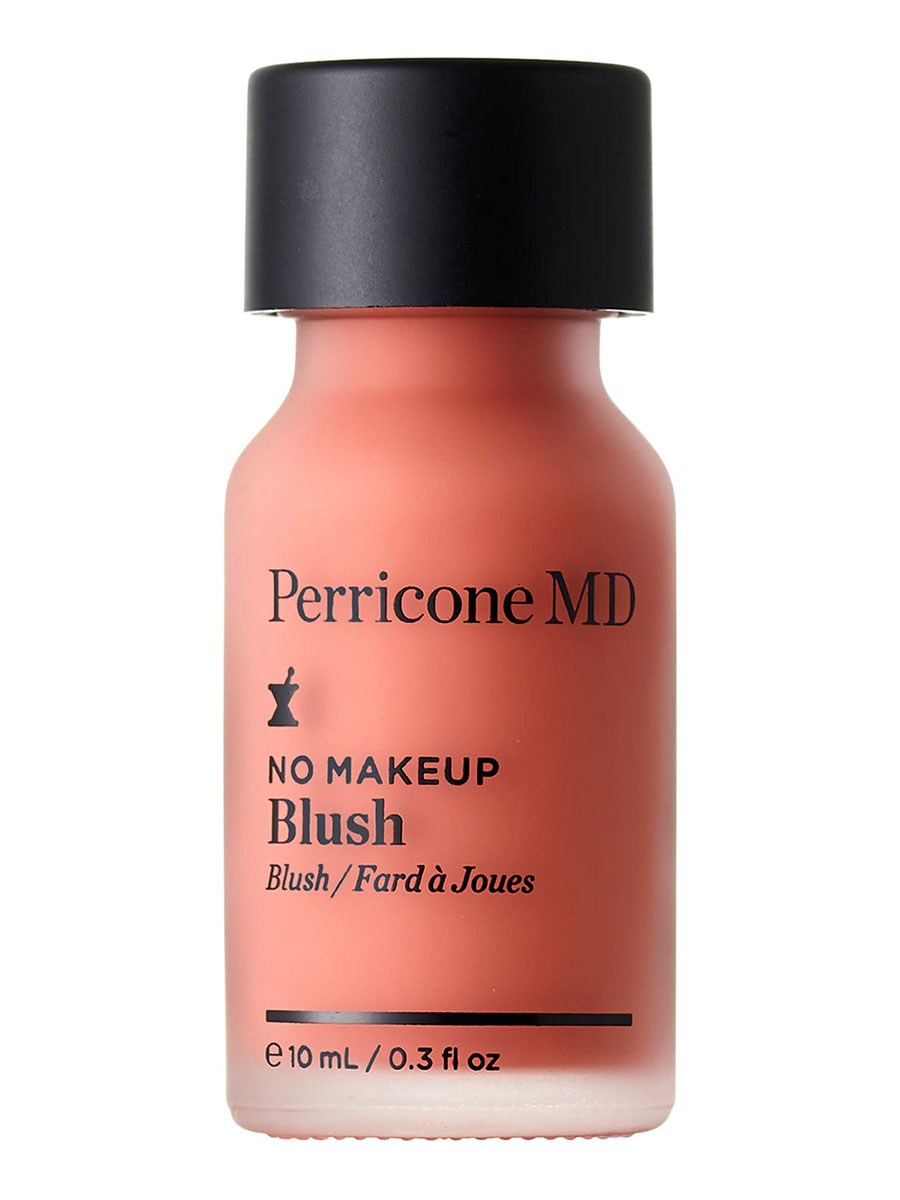 Perricone MD No Makeup Blush (Sweat-proof Makeup)