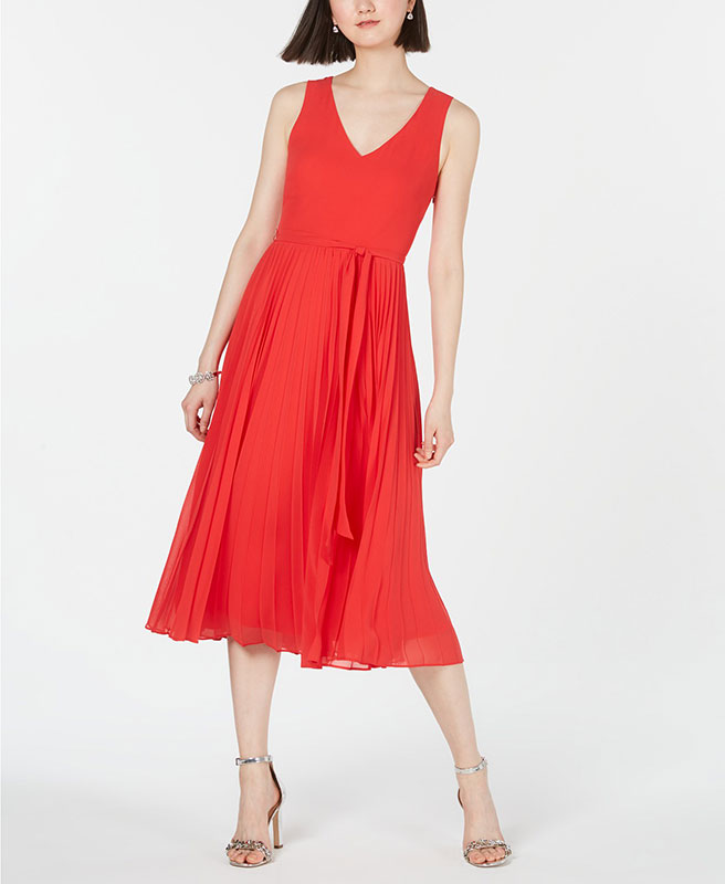 summer-wedding-guest-dresses-macys