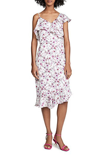 summer-wedding-guest-dresses-shopbop