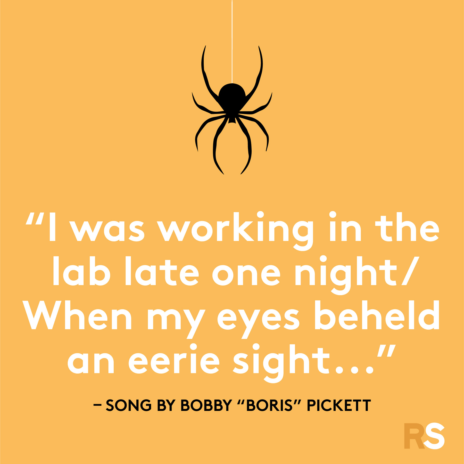Famous Halloween Quotes Sayings Phrases Real Simple