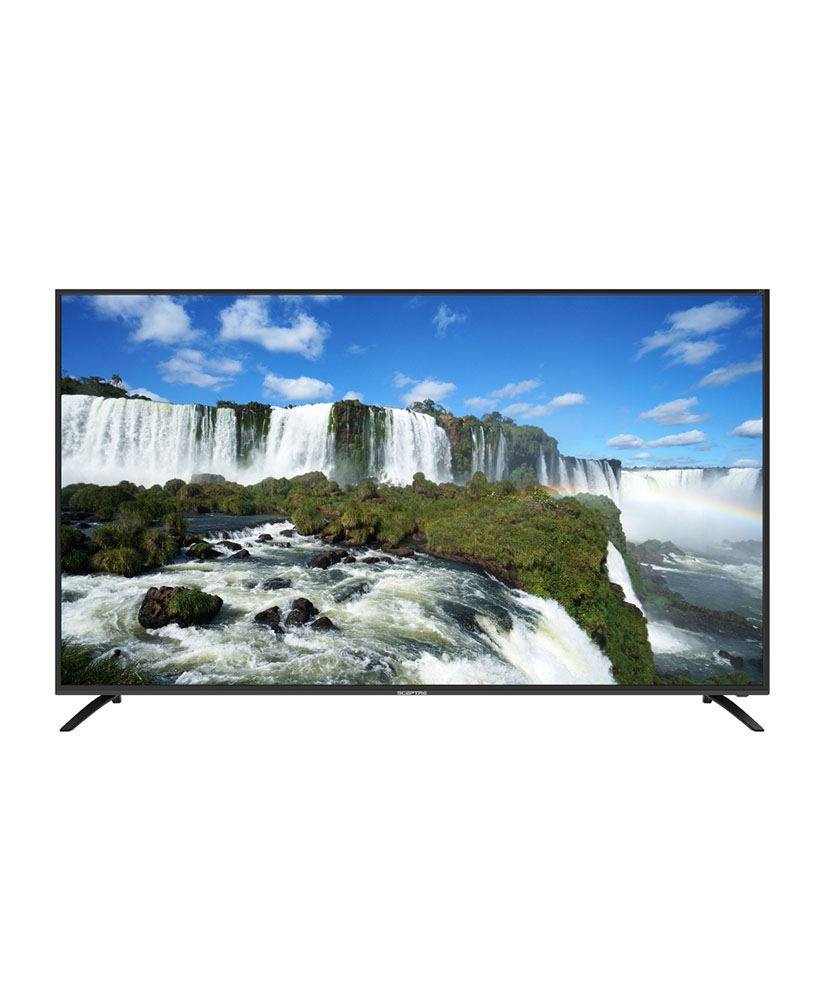 Walmart Cyber Monday Sale 2019: Best TV Deals