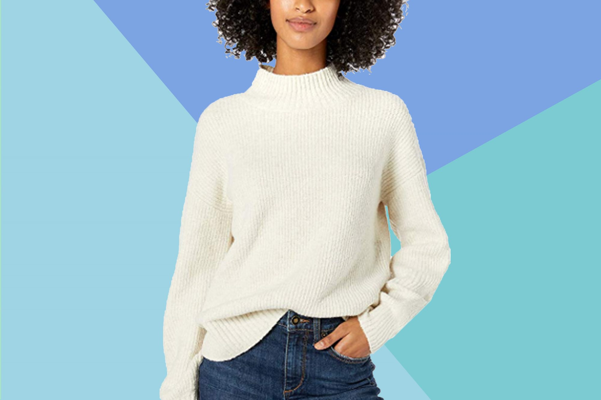 I Shop Amazon for a Living—and These Are the Wintertime Staples I