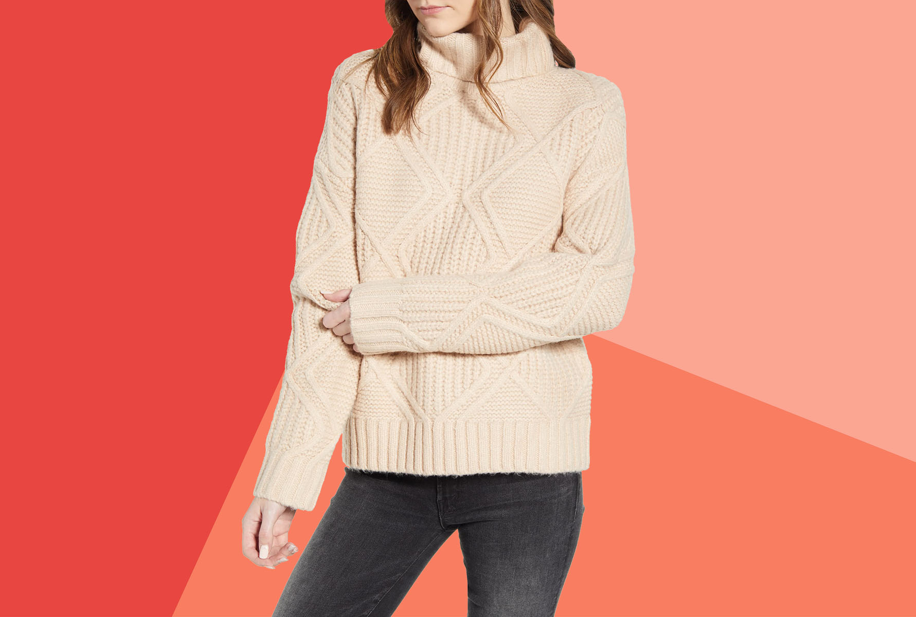All the Best Clothing and Shoe Deals to Shop During Nordstrom's Huge Winter Sale
