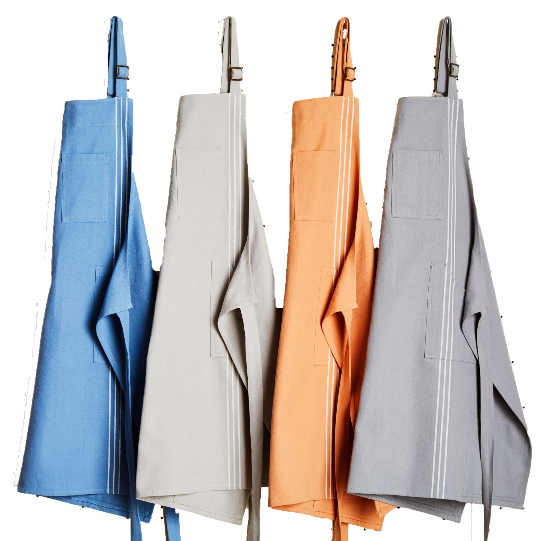 6 Clever Items 6/28/19 Food52 Five Two Ultimate Apron