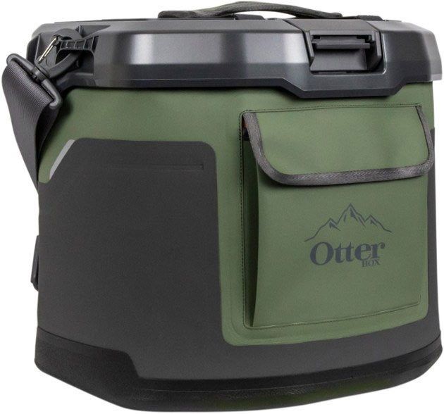 6 Clever Items 07/05/19 OtterBox Trooper 12 Tote Cooler
