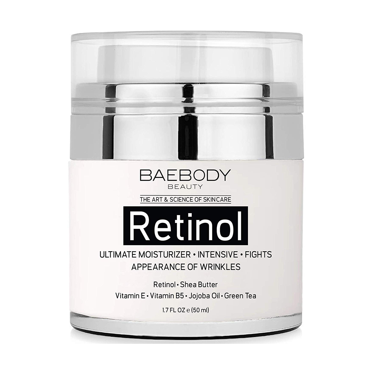 Anti Aging Night Cream Homemade the best anti-aging products, according to thousands | real