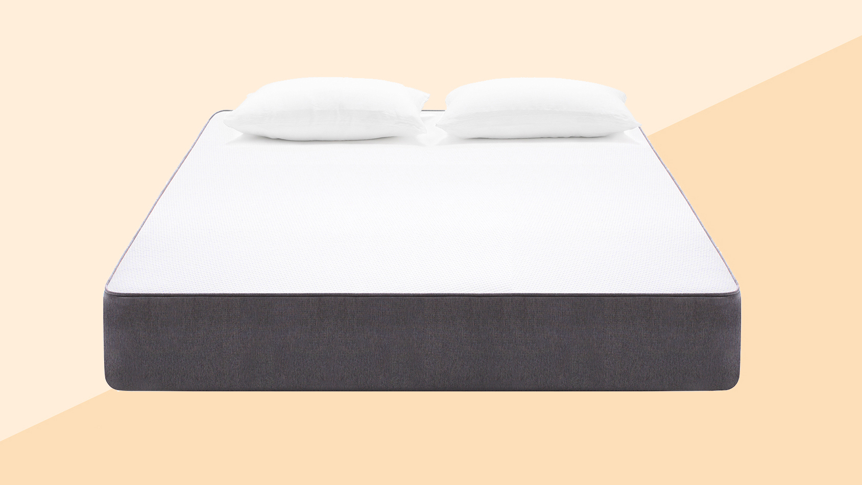 The 13 Best Mattresses In A Box For 2019 Real Simple