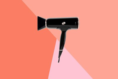 We Tested 45 Hot Styling Tools for Your Hair—These Are the