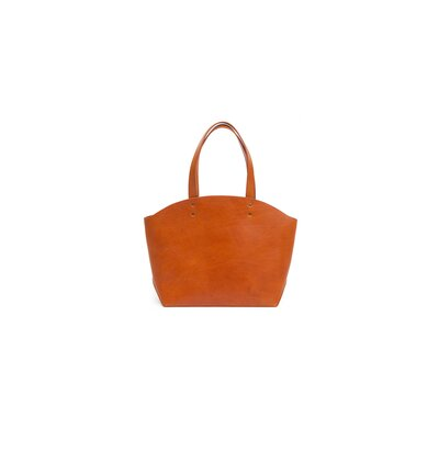 763ee69e5f2 These Work Bags for Women Are the Best | Real Simple