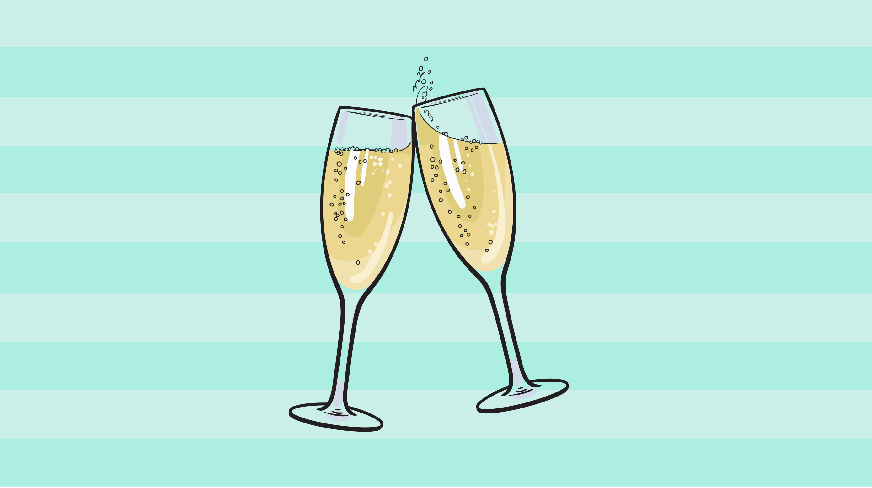 Bridal Shower Planning Checklist | Real Simple