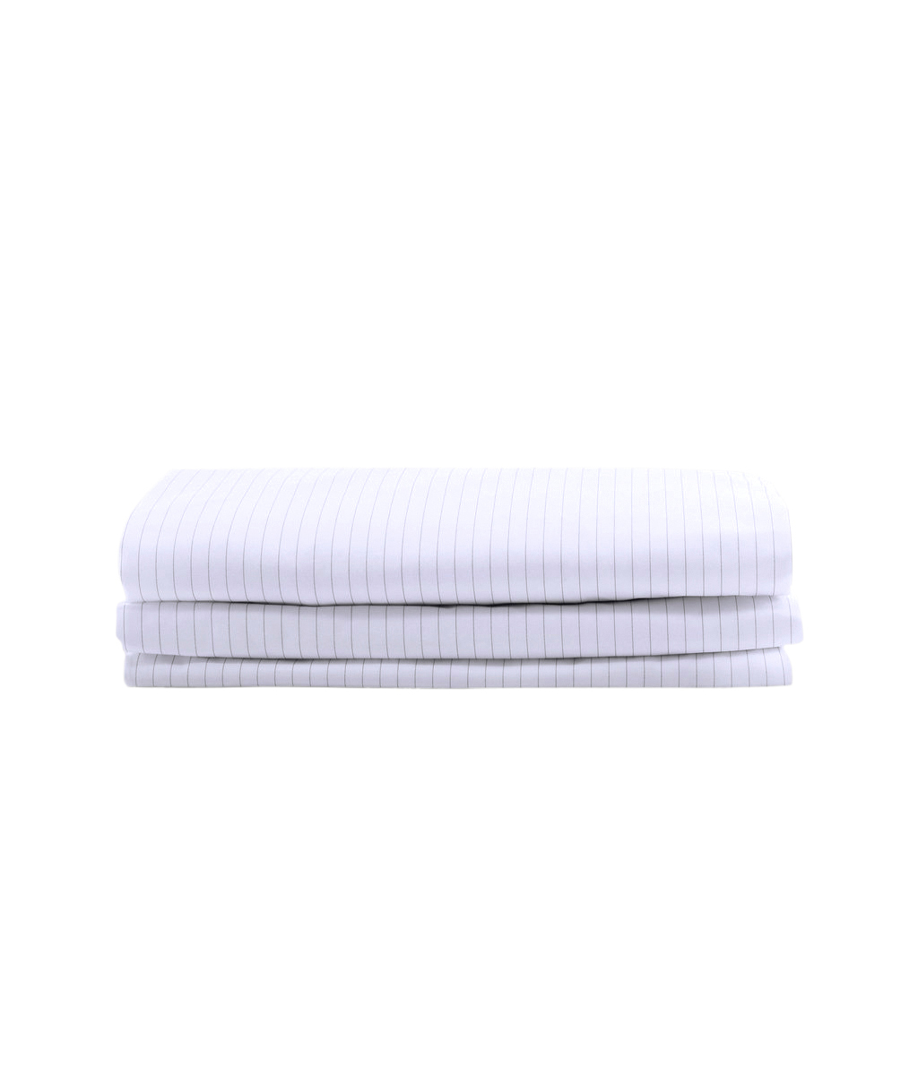 Brooklinen Luxe Fitted Sheets (All The Luxe Sheets Our Editors Love)