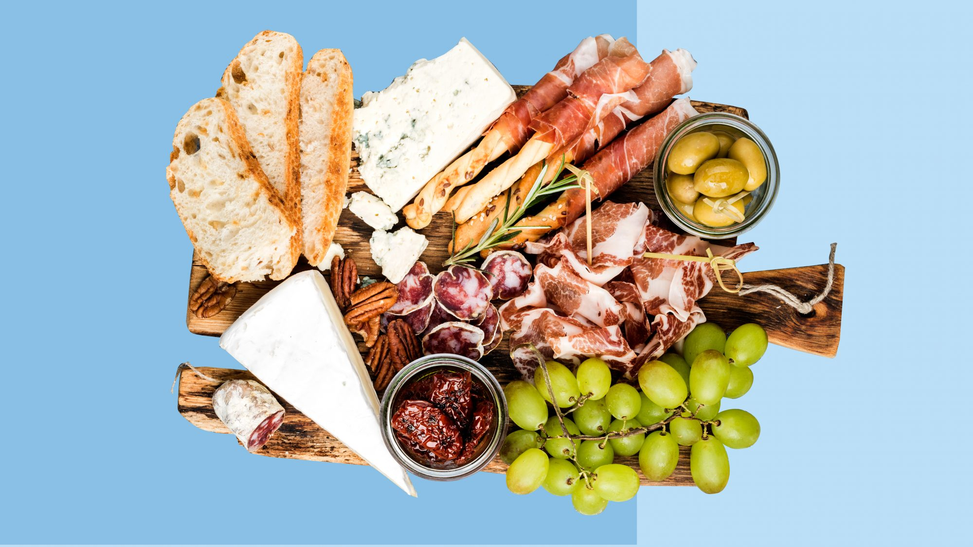 7 Essential Tips for Making the Best Charcuterie Board