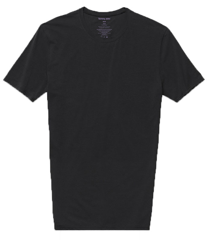 clever-items-0619hlp-shirt
