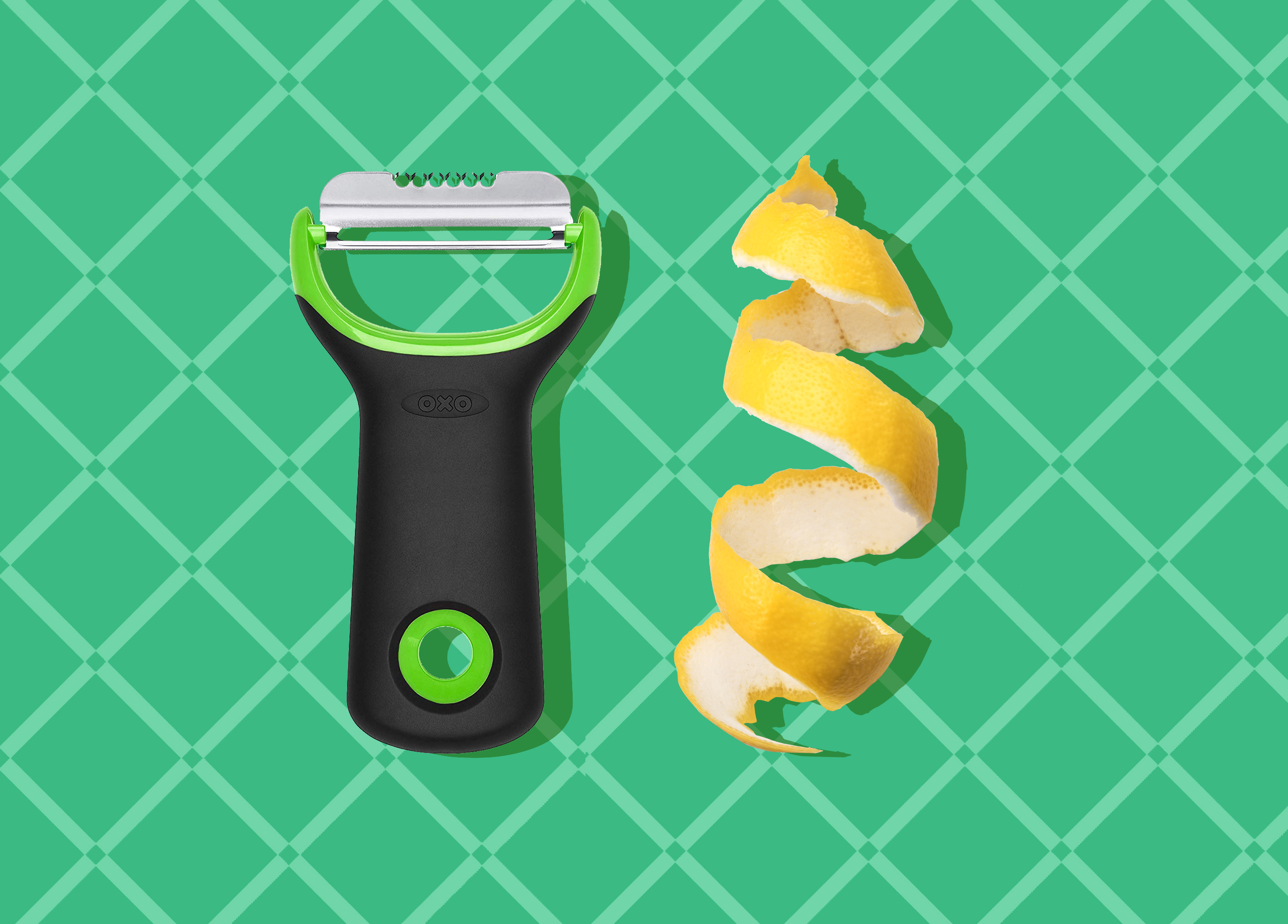 clever-items-peeler