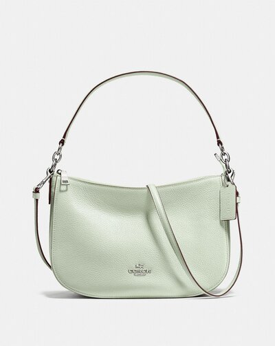 2ac1b19b34d0df 5 Bags We're Obsessed With From Coach's 50% Off Summer Sale | Real ...