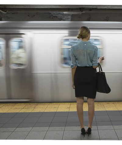 8 Mistakes Everyone Makes At a First Job (and How To Avoid