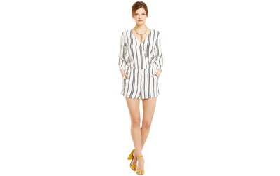 2f00c62fbfef8 The 8 Most Fashionable Finds at Dillards Right Now | Real Simple