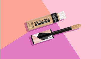 7 Best Drugstore Concealers for Acne, Dark Circles, and More | Real