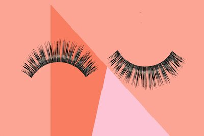 2a4a67428ee What Is a Lash Lift and Tint, and Why Is Everyone Talking About It ...