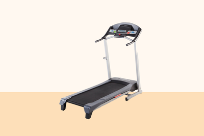 Best home gym equipment where to buy home fitness equipment real