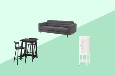 Ikea Was The Top Home Goods Store Of 2018heres What To Buy