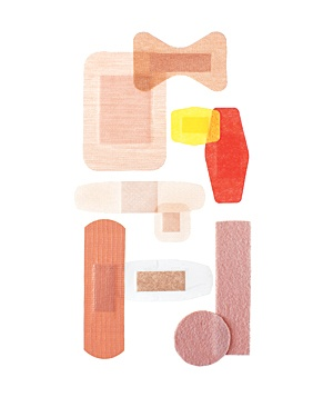 assortment-of-band-aids_300