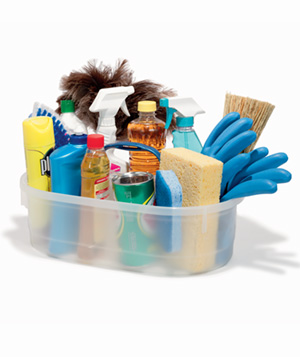 0108cleaning-items