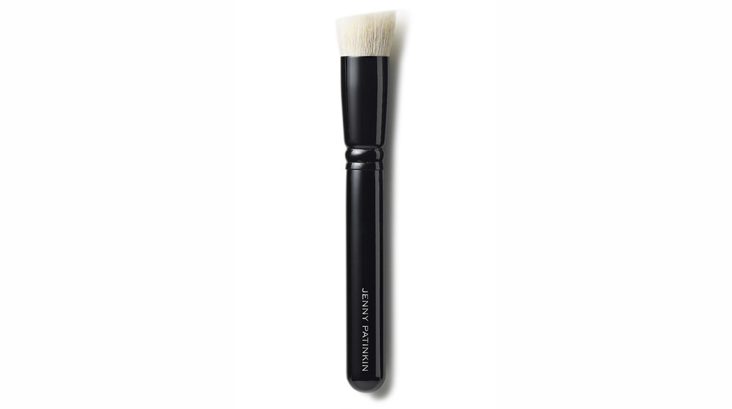Jenny Patinkin All-Over Face Brush